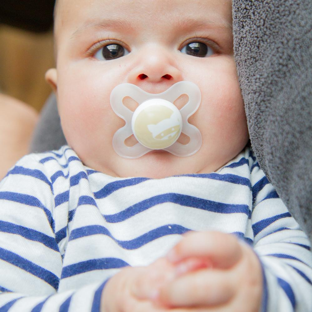 séance photo shooting bébé malo normandie portrait couleur