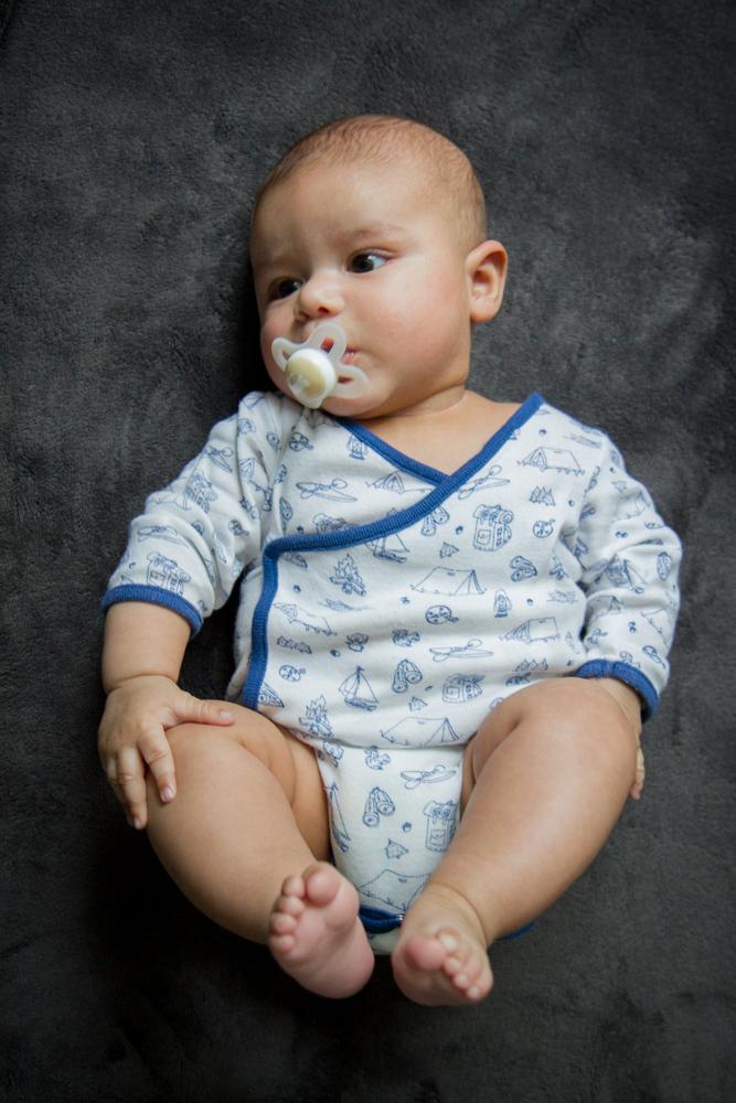 devance photo enfant bébé photographe normandie 2017