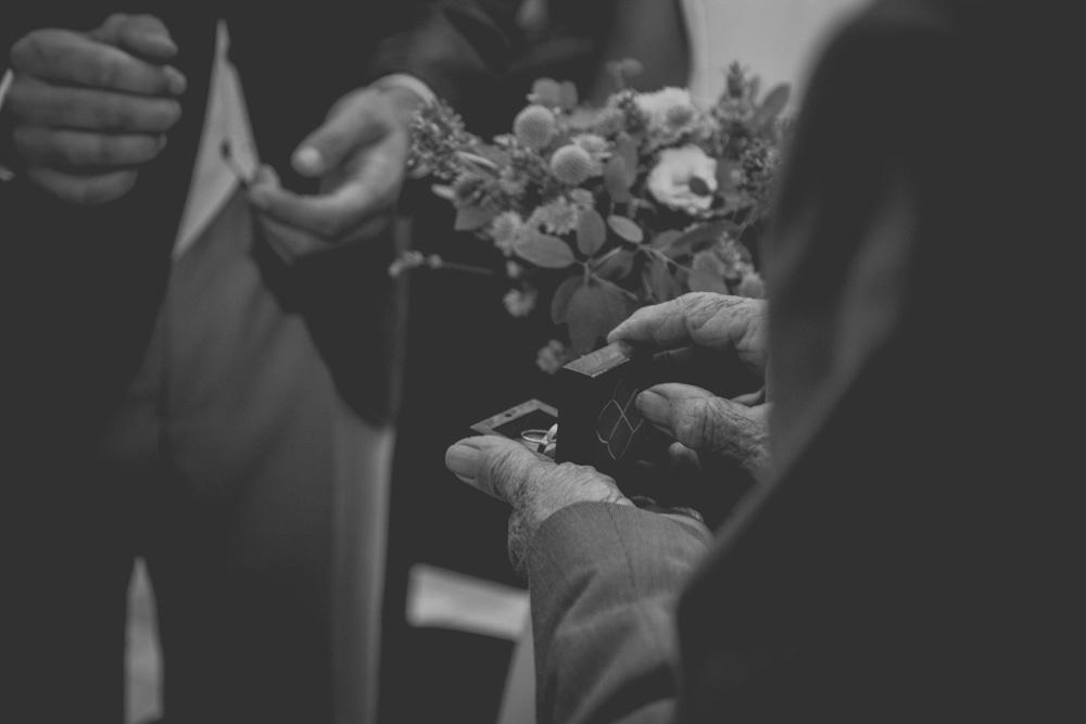 Photographe, mariage, paris, normandie, normandy, wedding, photographer, destination wedding, destination wedding photographer, destination wedding paris, destination wedding photographer paris, destination wedding normandy, elopement normandie, elopement normandy, elopement, elopinparis, elopeinparis, elope in paris, blog mariage, mariage inspiration, wedding blog, mariage hiver, mariage printemps, mariage automne, mariage novembre, mariage octobre, mariage decembre, mariage janvier, mariage fevrier, mariage mars, mariage avril, mariage mai, mariage mercredi, mariage, jeudi, mariage mardi, mariage lundi, mariage dimanche, mariage octobre, bride, bride to be, bridetobe, groom, bridemaid, mariage intime, ceremonie laique, les jardins d'epicure, http://www.lesjardinsdepicure.com, les bonnes joies, http://lesbonnesjoies.fr , hotel de crillon, https://www.rosewoodhotels.com/en/hotel-de-crillon , mariage vexin, , salle de mariage vexin , château mariage, wedding castel, robe mariage, wedding dress, storyteller, une beau jour, http://www.unbeaujour.fr ; la mariée aux pieds nus; inspiration mariage; http://www.lamarieeauxpiedsnus.com ; queen for a day; http://www.queenforaday.fr ; junebug weddings, http://junebugweddings.com ; style me pretty; http://www.stylemepretty.com ; bride's maid: bowtie; nœud papillon, http://www.parisianinspired.com, la fiancée du panda, http://www.lafianceedupanda.com, bippity magazine , fleuriste mariage, https://www.rime-arodaky.com, wedding designer, wedding planner, instagram wedding, instagram mariage, mylittlewedding, save the date, http://lorafolk.com, Camille marguet creatrice , http://camillemarguet.fr , http://lorafolk.com, maison le moine, https://www.maison-lemoine.com , https://www.organse.com , ferme d'armenon, http://www.lafermedarmenon.com/fr/, chateau de verderonne , http://chateau-de-verderonne.fr , https://www.oksanakokhan.com , , http://comptoirdesnoces.fr , http://www.mauboussin.fr/fr/, http://row.jimmychoo.com , engagement, 