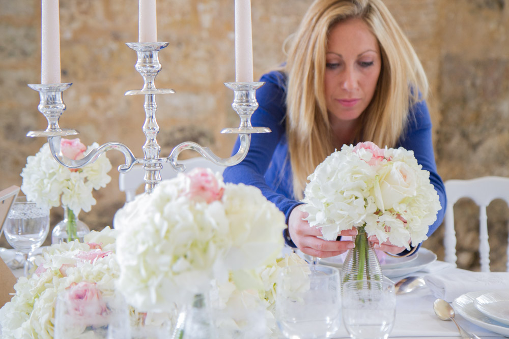 photographe shooting mariage normandie abbaye du valasse