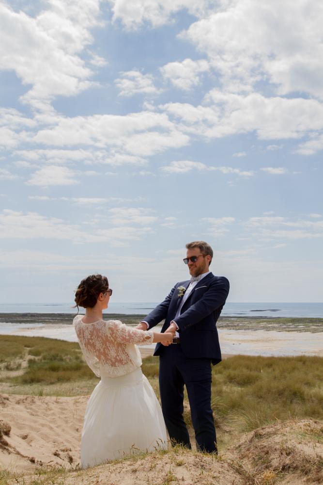 photographe-mariage-boheme-normandie