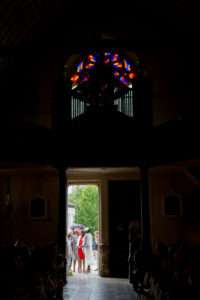 photographe mariage normandie