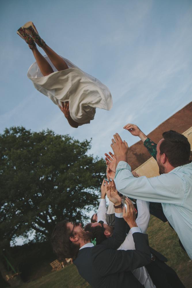 photographe mariage normandie orne