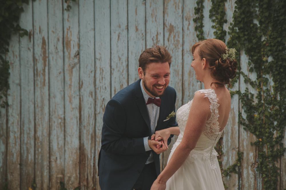 photographe mariage normandie etretat