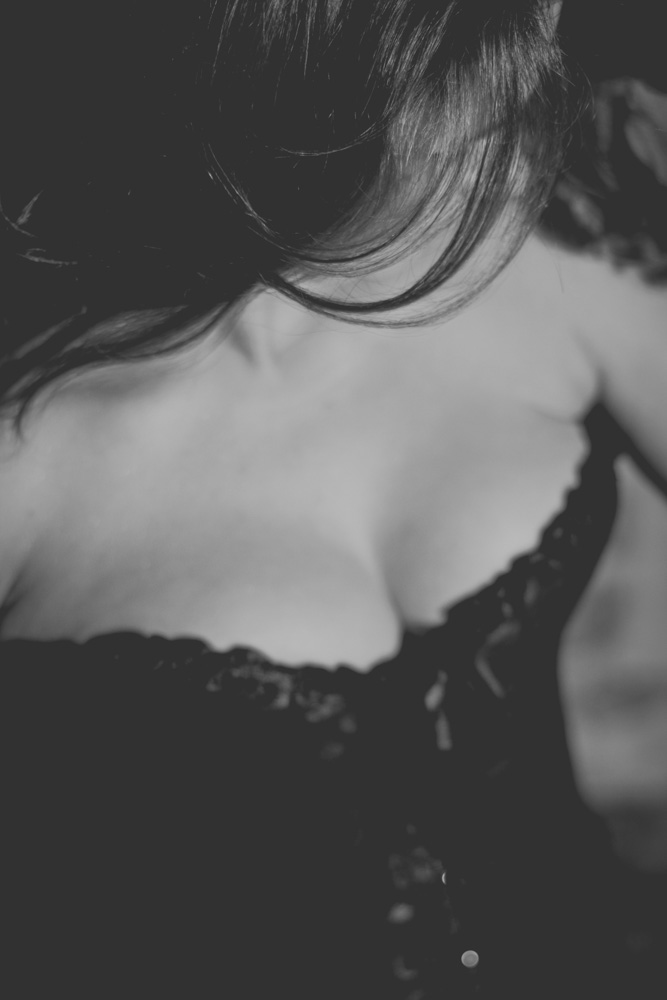 photographe beauté boudoir normandie