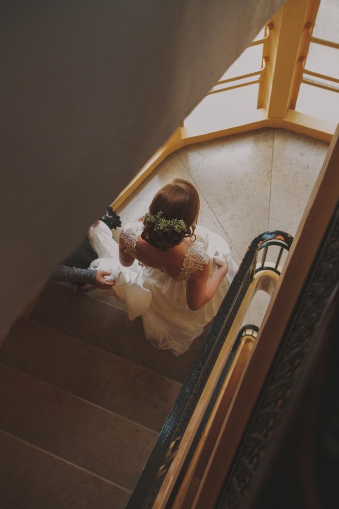 photographe mariage le havre normandie préparatif