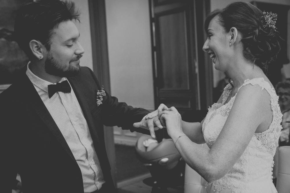 photographe mariage le havre normandie alliances