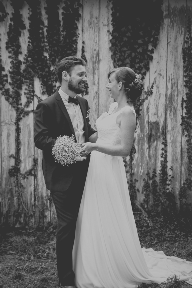 photographe mariage le havre normandie touques