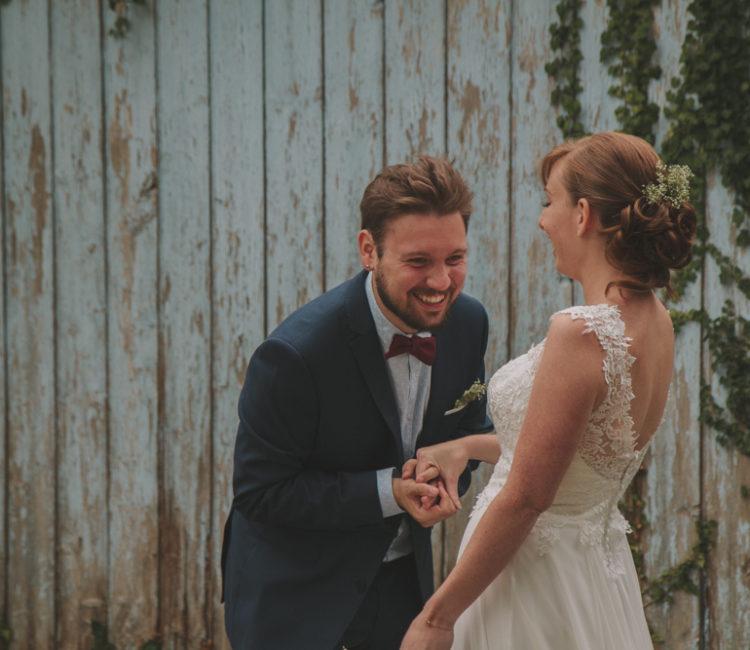 photographe mariage touques normandie