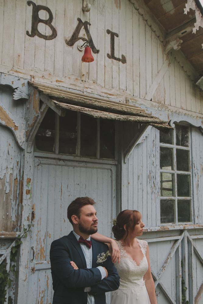 photographe mariage le havre normandie photo couple