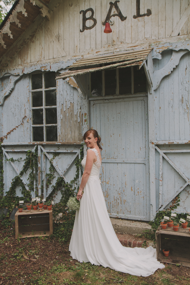 photographe mariage le havre normandie portrait