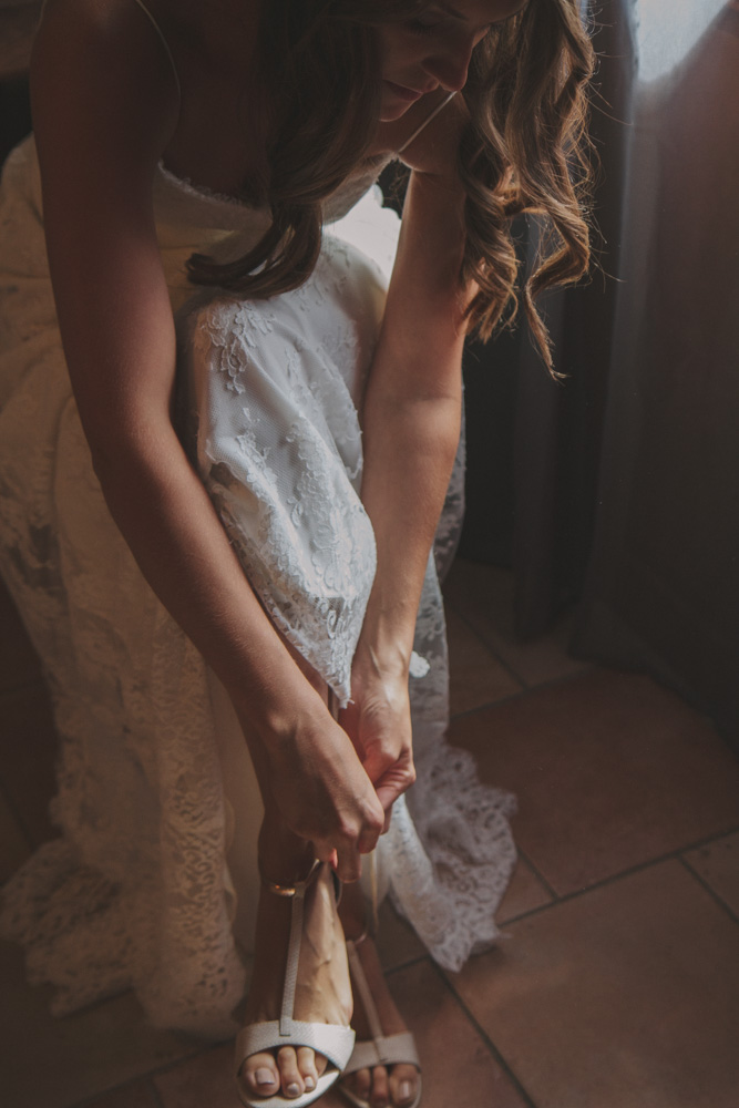 photographe mariage pont audemer préparatifs