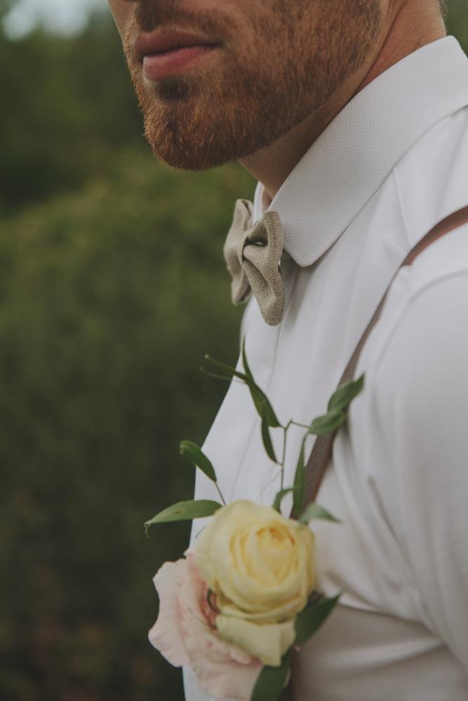 photographe mariage pont audemer détail