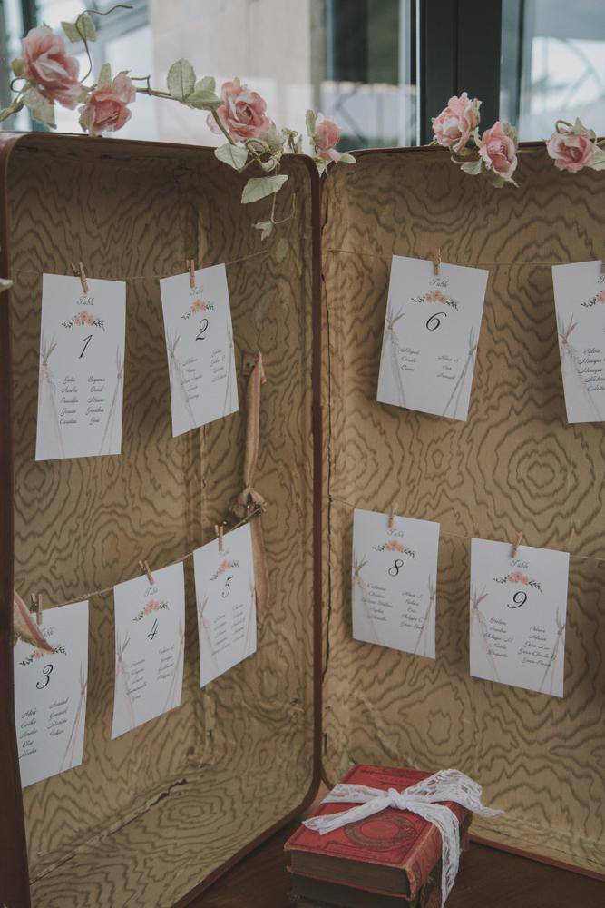photographe mariage normandie décoration