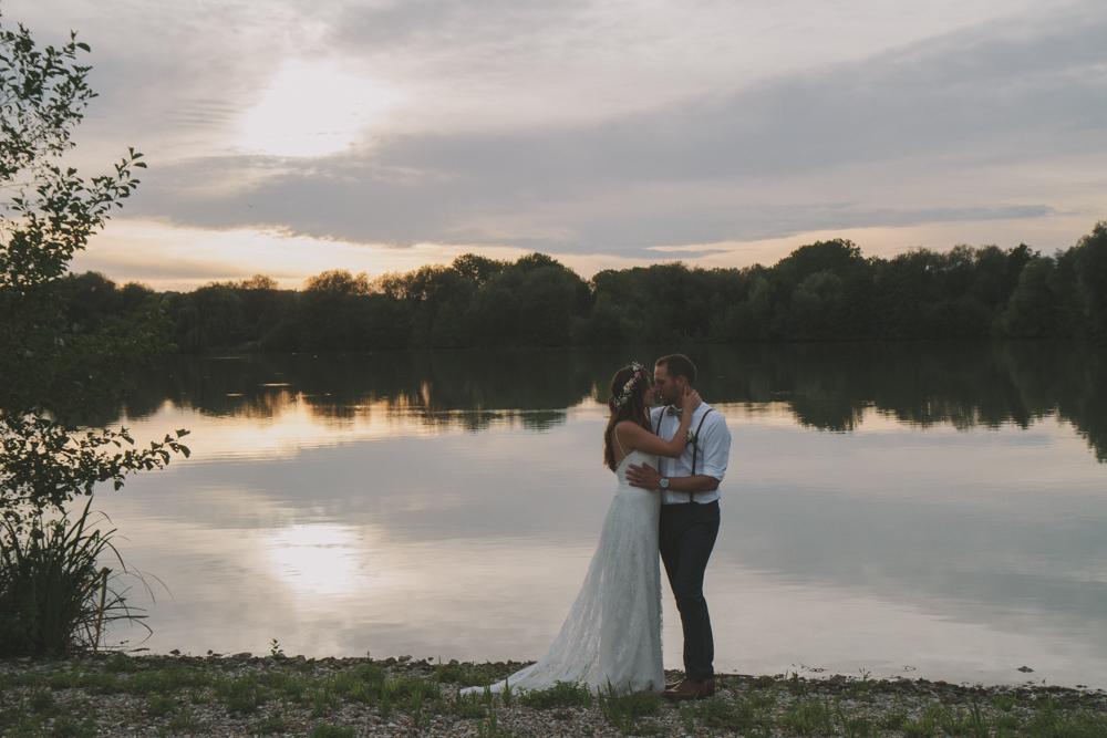 photographe mariage normandie photo couple