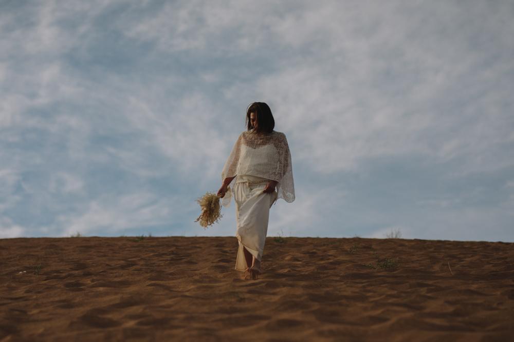 photographe mariage marrakech maroc désert