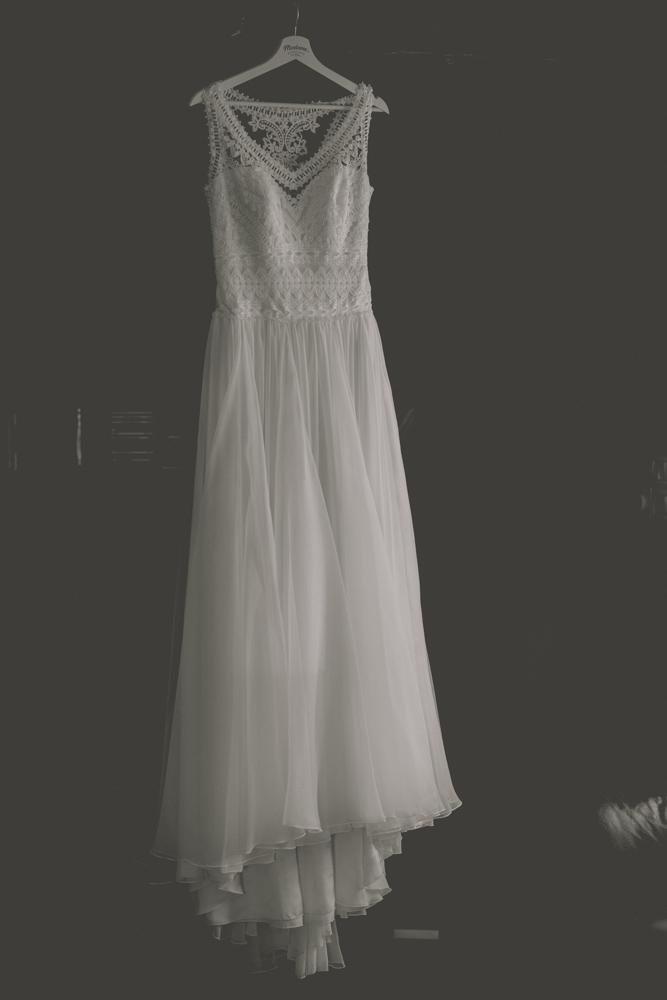 photographe de mariage à Le Havre robe de mariée