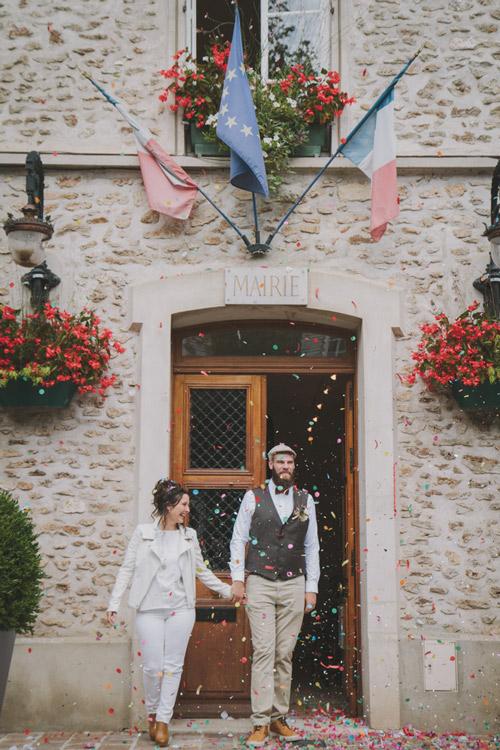 photographe de mariage etretat