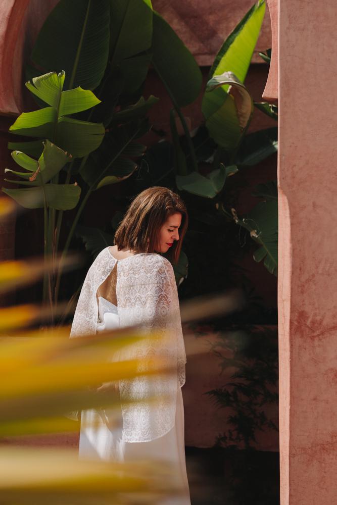 photographe de mariage en Normandie