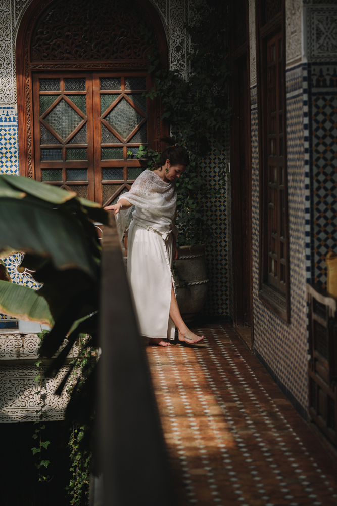 photographe de mariage en Normandie et au Maroc Marrakech