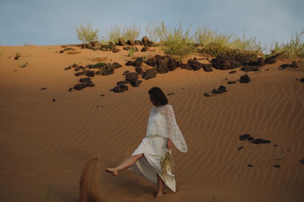 photographe de mariage au maroc marrakech