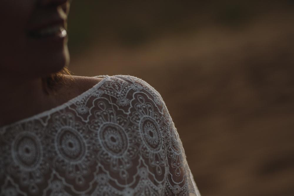 photographe de mariage en normandie et à marrakech