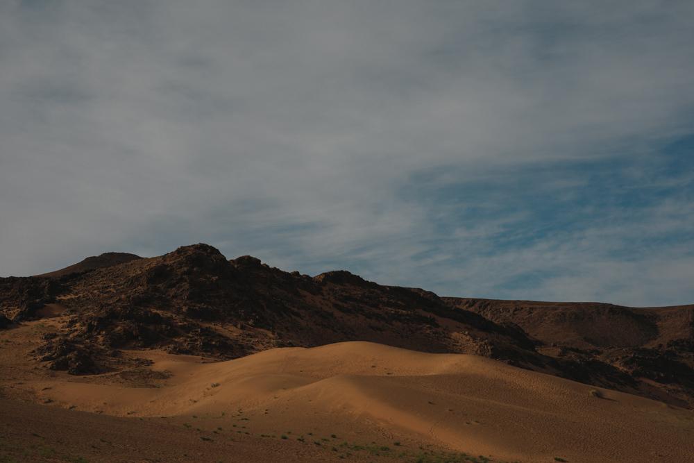 photographe de mariage dans le désert maroc