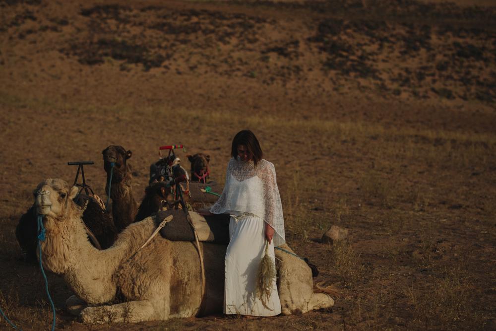 photographe de mariage a marrakech maroc
