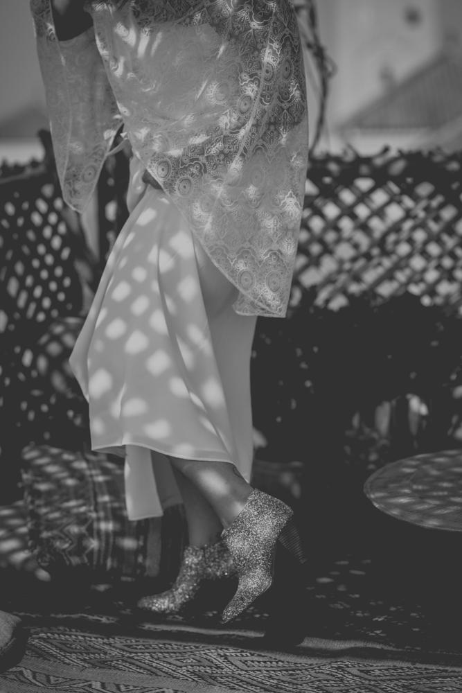 photographe mariage normandie et au Maroc ombres