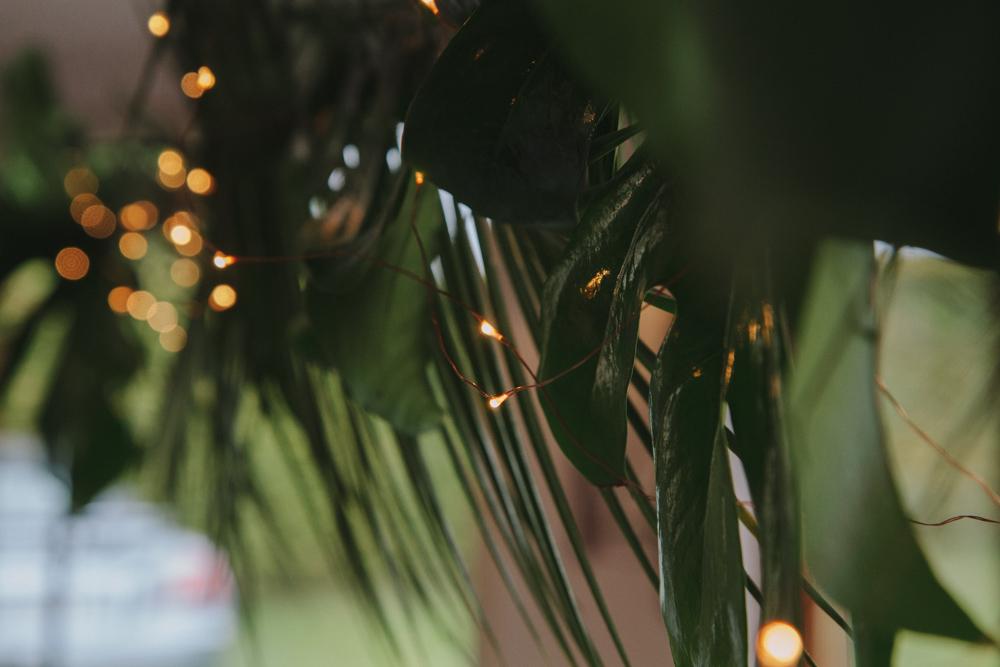 photographe de mariage à fécamp domaine de branmaze normandie décoration
