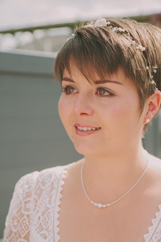 photographe de mariage a le havre en normandie reg