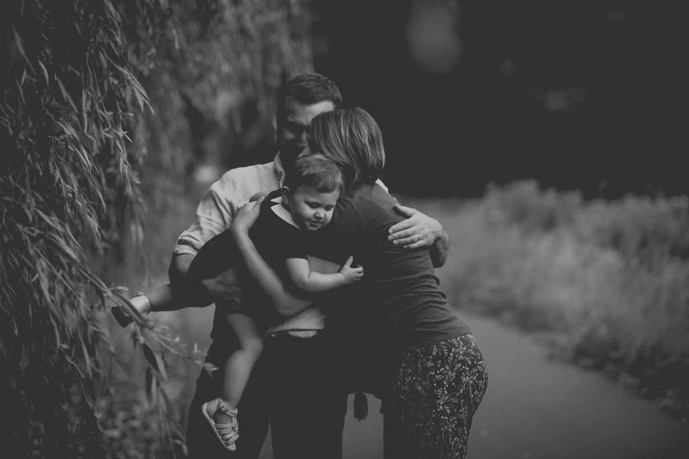 photographe de grossesse à rouen en Normandie