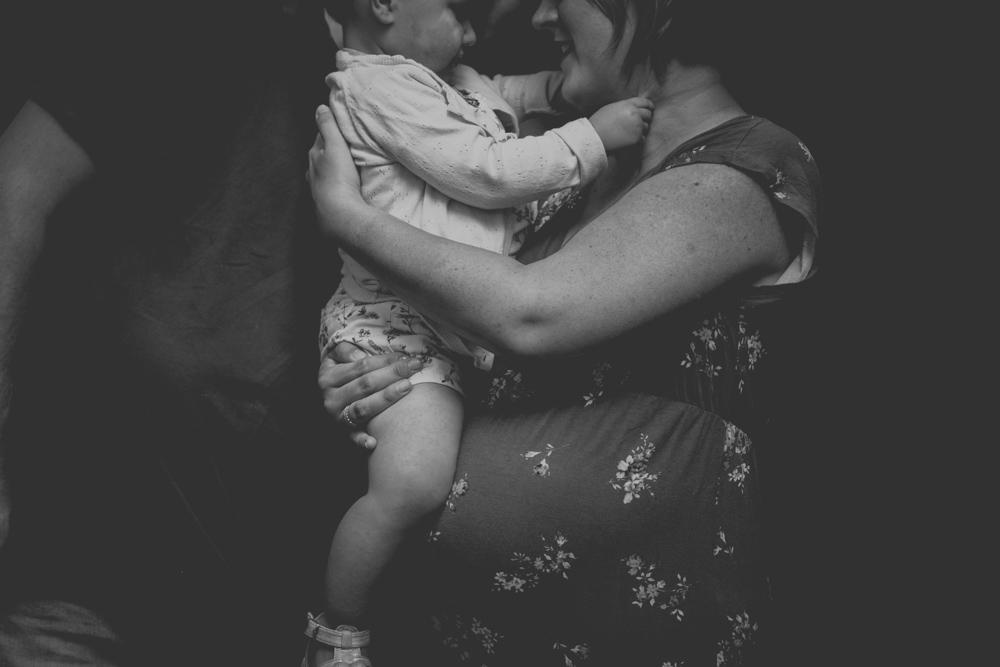 photographe de grossesse a Rouen en Normandie