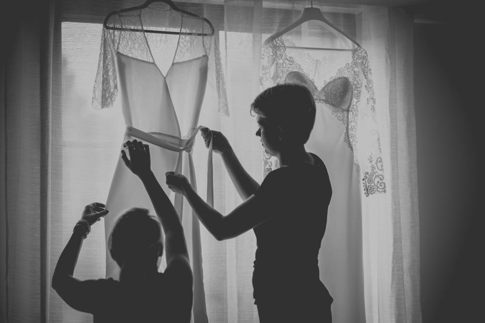 photographe de mariage a Evreux en Normandie