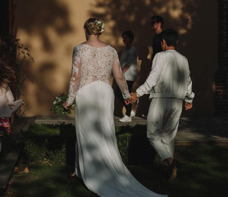 photographe de mariage à Evreux en Normandie