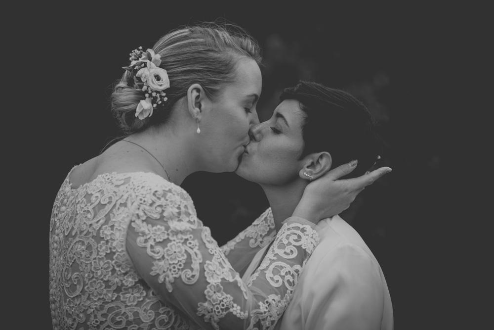 photographe de mariage a evreux