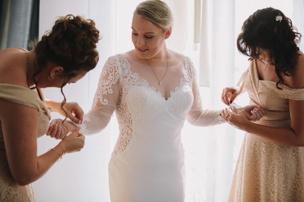 photographe de mariage à Evreux