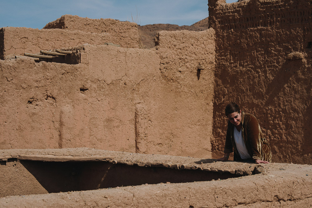 photographe entreprise à Paris et au Maroc