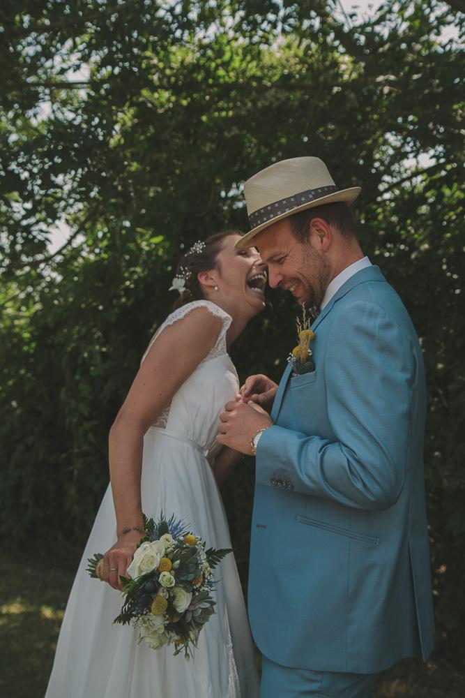 photographe de mariage à Rouen en Normandie