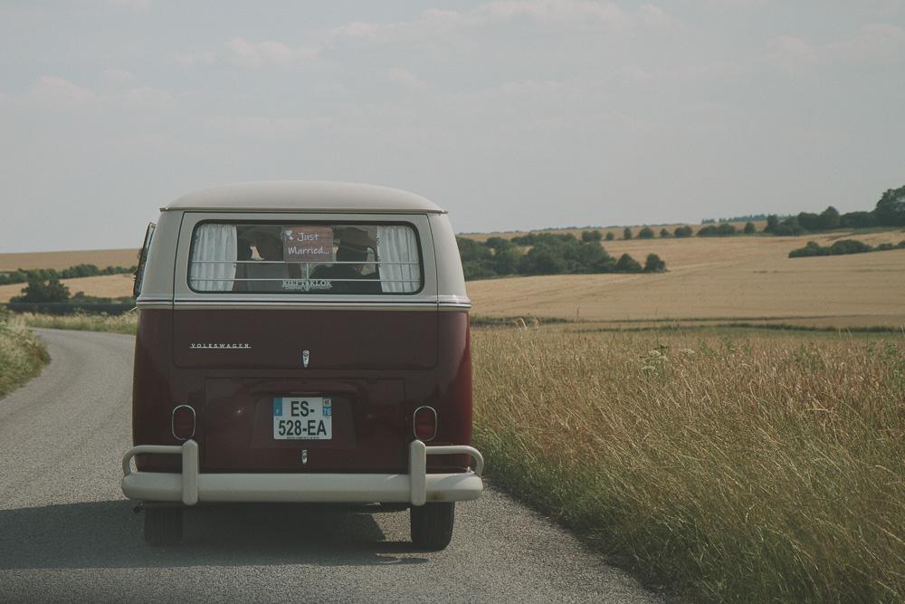 photographe de mariage à rouen et en normandie