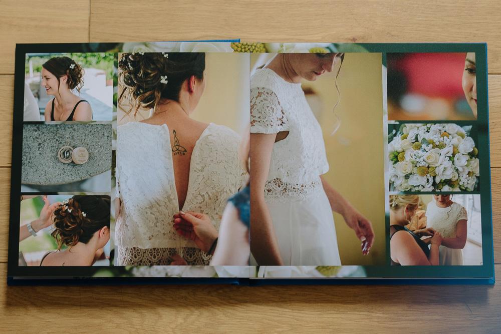 photographe de mariage à Caen en Normandie