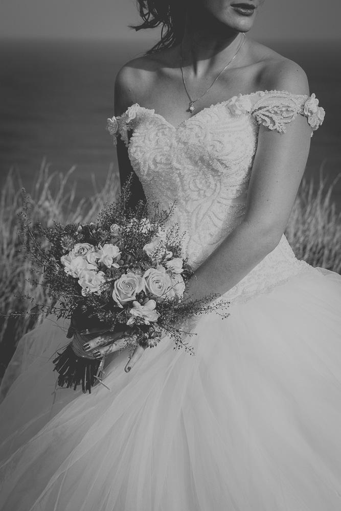 photographe de mariage en haute normandie