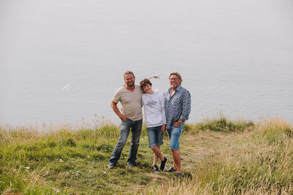 photographe de famille à Rouen et en Normandie